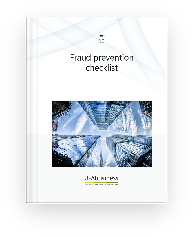 Fraud prevention checklist cover.png