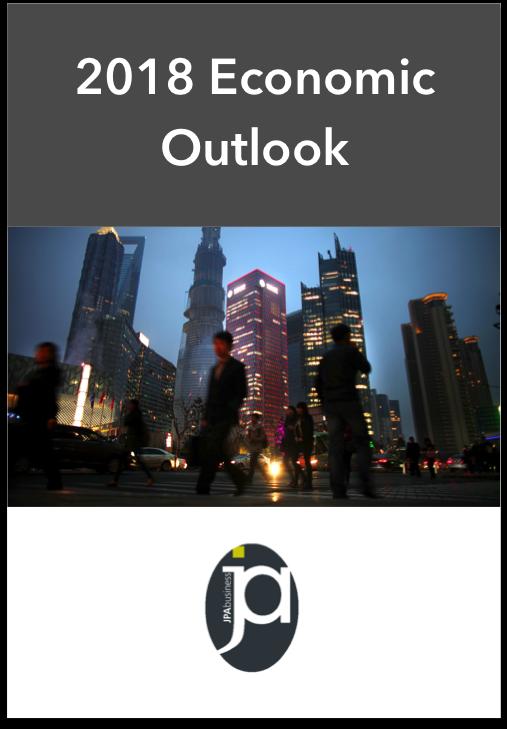2018 Economic Outlook   JPAbusiness