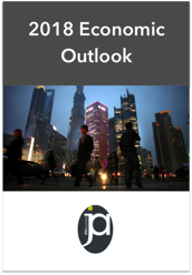 2018 Economic Outlook | JPAbusiness