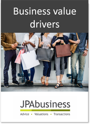 Business value drivers ebook cover.png