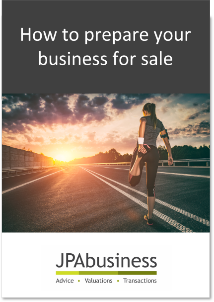 How to prepare your business for sale cover.png