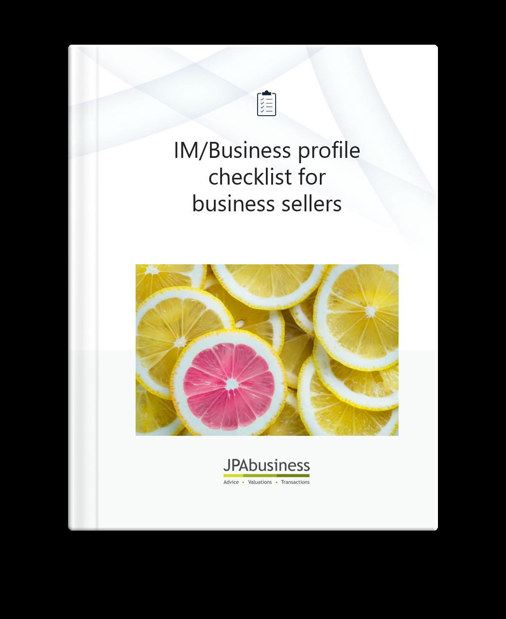 Info_Memo_Checklist_JPAbusiness