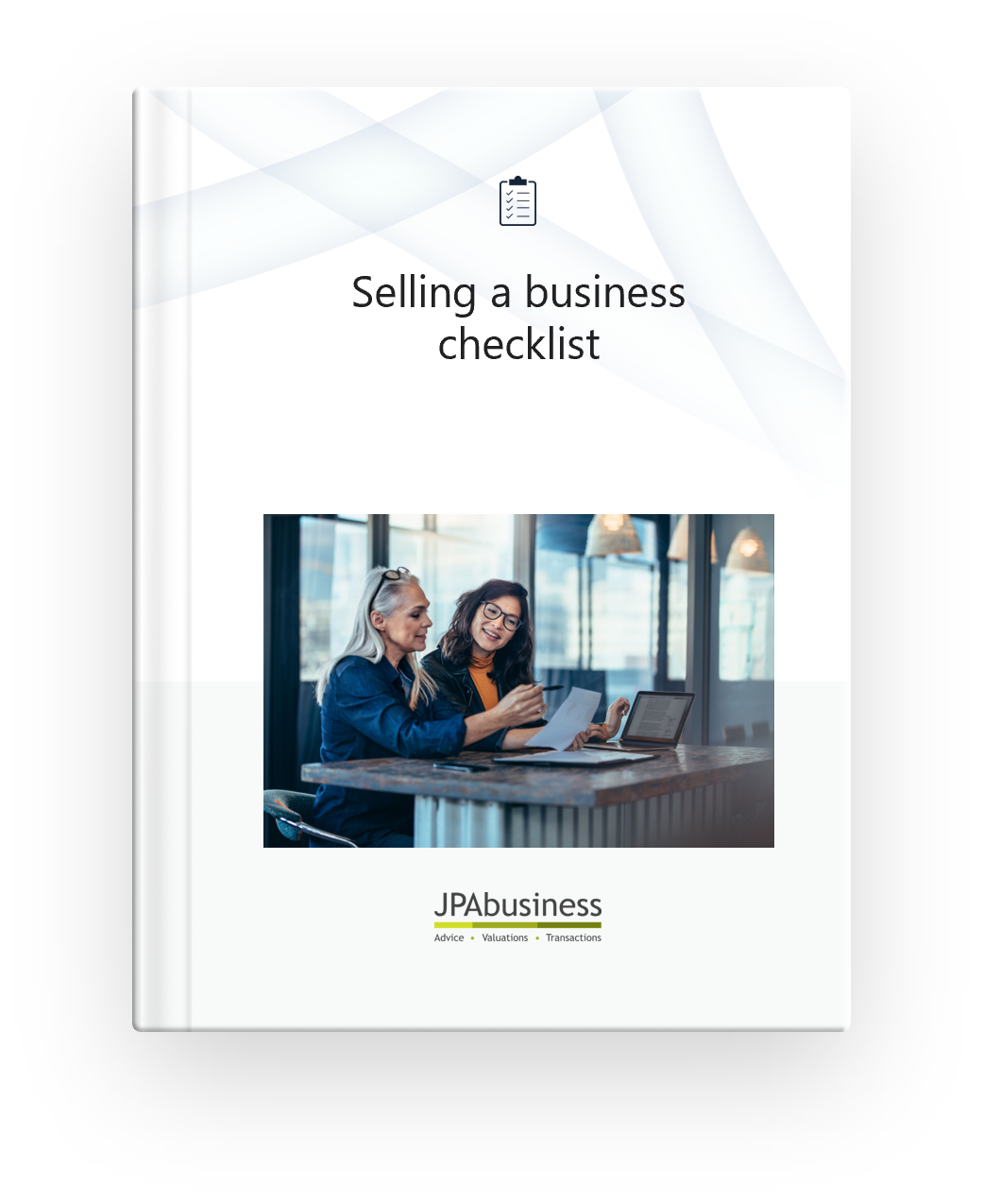 Selling_a_business_checklist_JPAbusiness