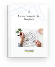 The_Annual_Business_Plan_Template