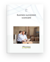 The_Business_Succession_Scorecard_JPAbusiness