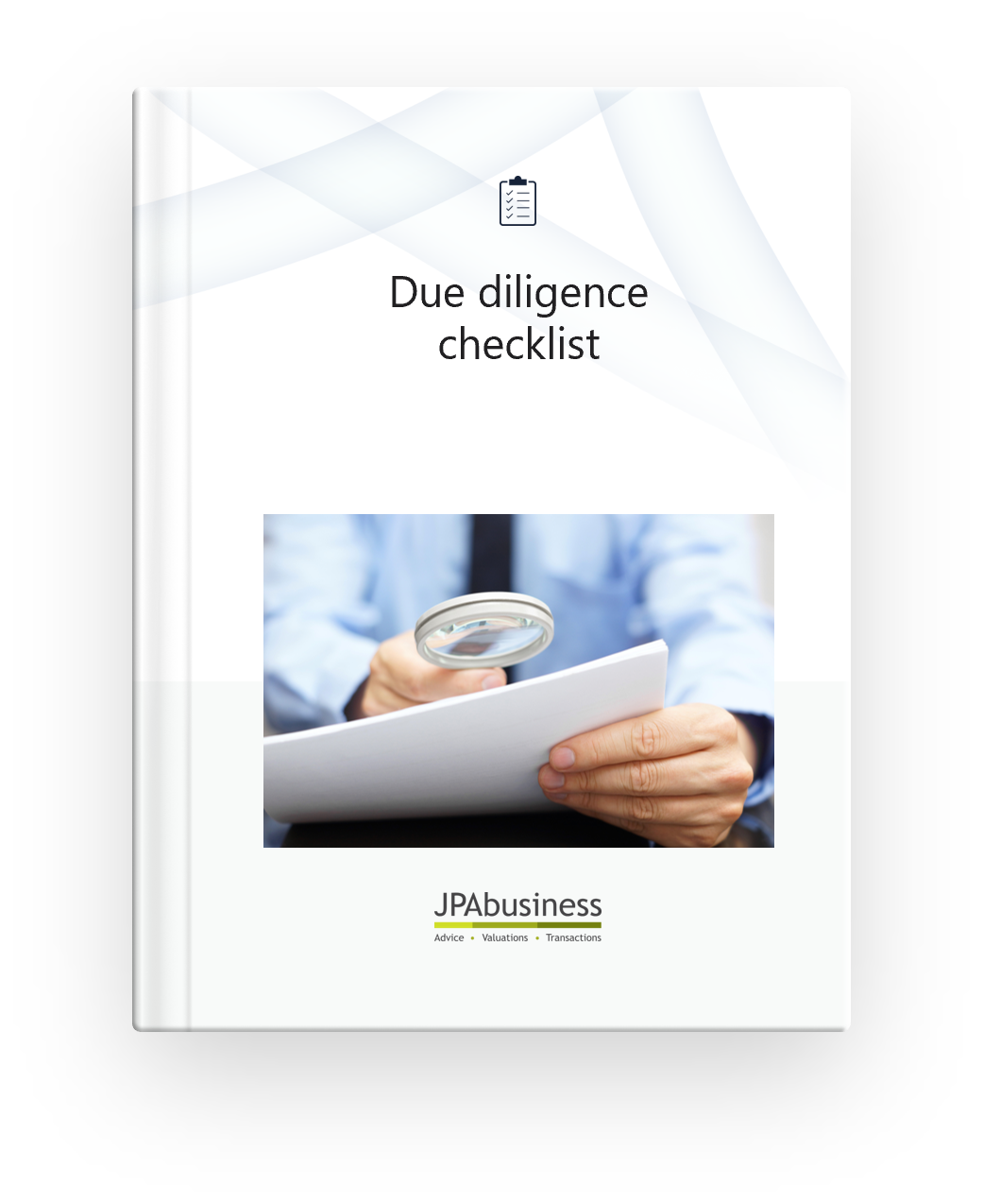The_Due_Diligence_Checklist_JPAbusiness