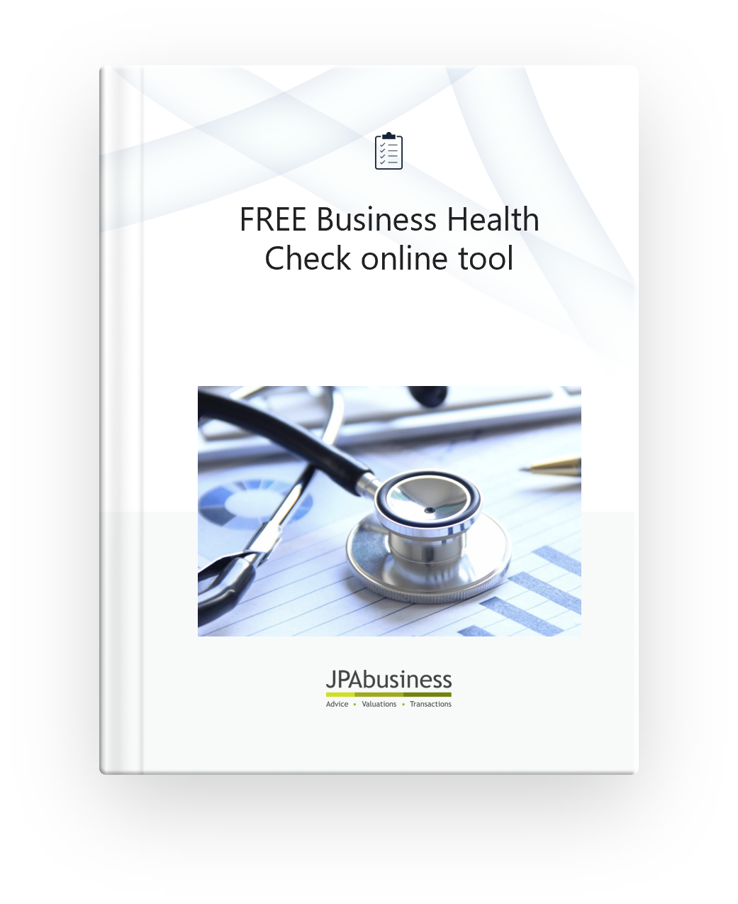 The_Free_Business_Health_Check_JPAbusiness