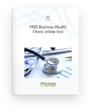 The_Free_Business_Health_Check