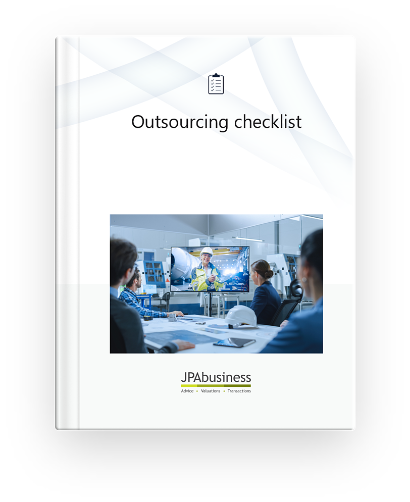 The_Outsourcing_Checklist_JPAbusiness