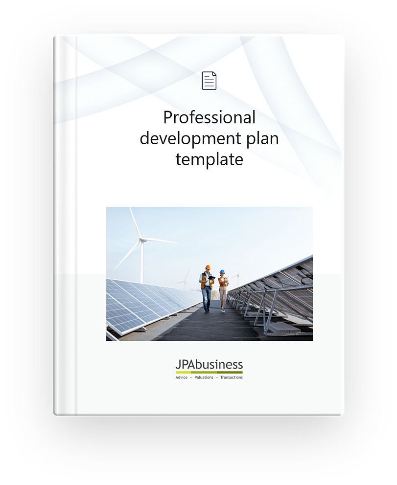 The_PD_Plan_Template_JPAbusiness