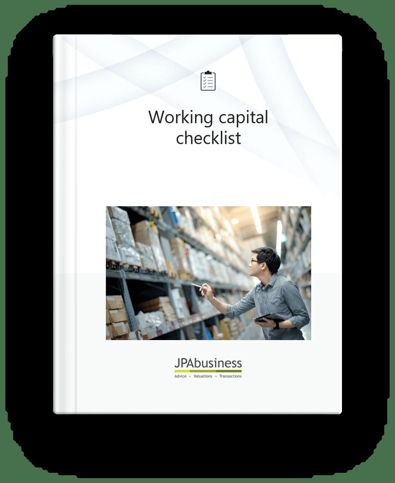 The_Working_Capital_Checklist_JPAbusiness