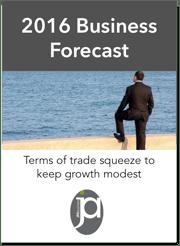 2016_Business_Forecast_JPAbusiness