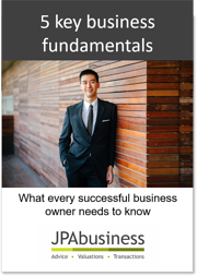 5_Business_fundamentals_COVER.png
