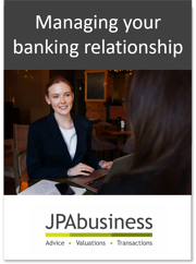 Managing_your_banking_relationship_COVER.png