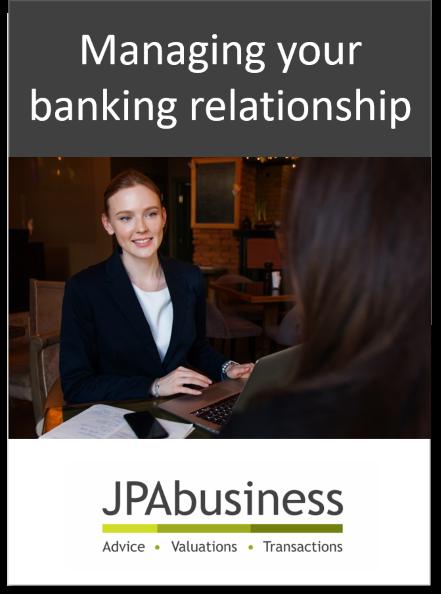 Managing_your_banking_relationship_JPAbusiness