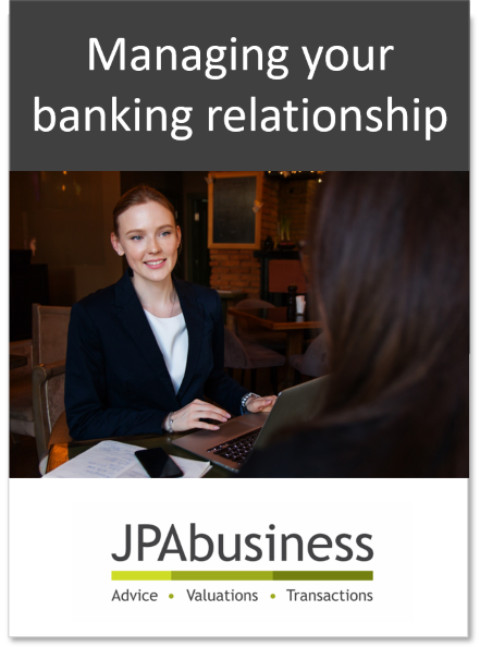 Managing_your_banking_relationship_JPAbusiness