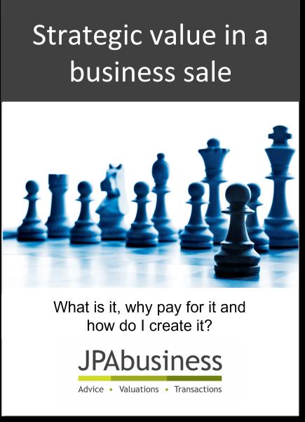 Strategic_Value_ebook_JPAbusiness