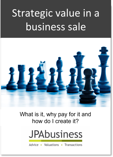Strategic_Value_ebook_JPAbusiness