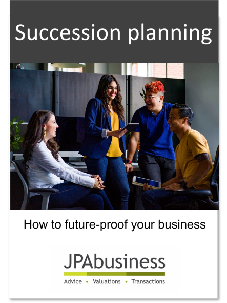 Succession_Planning_JPAbusiness