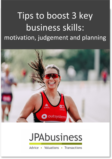 Tips_to_boost_3_key_business_skills_COVER.png