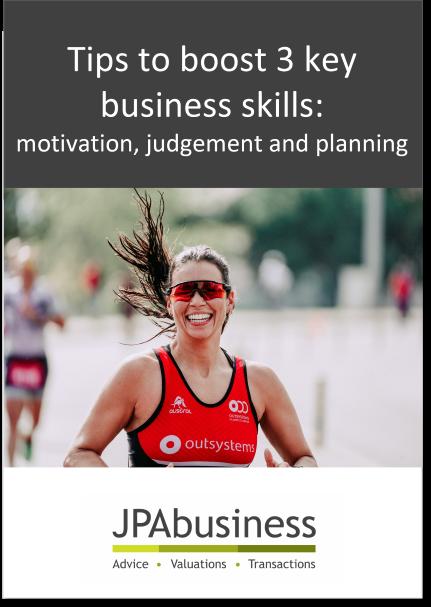 Tips_to_boost_3_key_business_skills_JPAbusiness