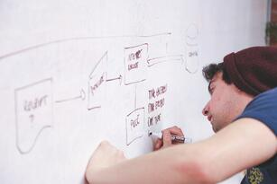 startup-photos-3.jpg