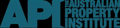 Member of the Australian Property Institute